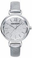 Zegarek damski Mark Maddox trendy MC2002-13 - duże 1