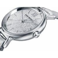 Zegarek damski Mark Maddox trendy MC2002-13 - duże 2