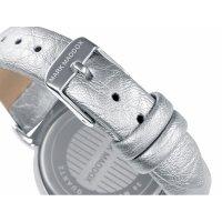 Zegarek damski Mark Maddox trendy MC2002-13 - duże 3