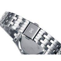 Zegarek damski Mark Maddox marina MM7105-97 - duże 3