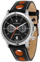 Zegarek męski Maserati legend R8851138003 - duże 1