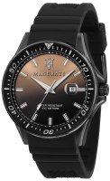 Zegarek męski Maserati sfida R8851140001 - duże 1