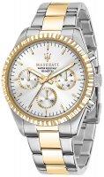 Zegarek Maserati  R8853100021