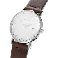 Zegarek męski Meller astar 1B-1BROWN1 - duże 2