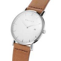 Zegarek męski Meller astar 1B-1CAMEL1 - duże 2