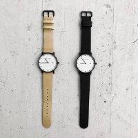 Zegarek męski Meller astar 1BW-1SAND - duże 5