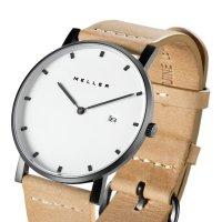 Zegarek męski Meller astar 1BW-1SAND - duże 2