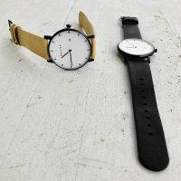 Zegarek męski Meller astar 1BW-1SAND - duże 4