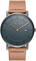 Zegarek męski Meller astar 1G-1CAMEL - duże 1