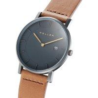 Zegarek męski Meller astar 1G-1CAMEL - duże 2