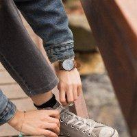 Zegarek męski Meller astar 1G-1CAMEL - duże 7