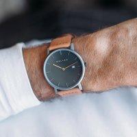 Zegarek męski Meller astar 1G-1CAMEL - duże 6