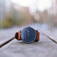 Zegarek męski Meller astar 1G-1CAMEL - duże 4