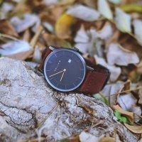 Zegarek męski Meller astar 1G-1CAMEL - duże 5