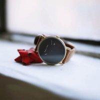 Zegarek męski Meller astar 1O-1CAMEL - duże 4