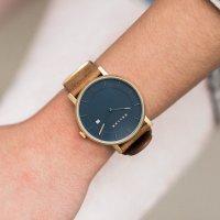 Zegarek męski Meller astar 1O-1CAMEL - duże 5