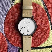 Zegarek męski Meller maori 2BW-1SAND - duże 6