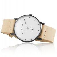 Zegarek męski Meller maori 2BW-1SAND - duże 3