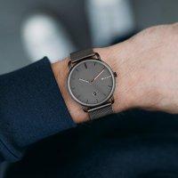 Zegarek męski Meller denka 3GG-2GREY - duże 4