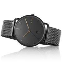 Zegarek męski Meller denka 3GG-2GREY - duże 3