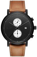 Zegarek męski Meller makonnen 4NW-1CAMEL - duże 1