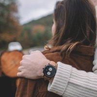 Zegarek męski Meller makonnen 4NW-1CAMEL - duże 5