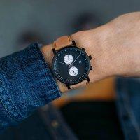 Zegarek męski Meller makonnen 4NW-1CAMEL - duże 4