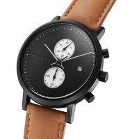Zegarek męski Meller makonnen 4NW-1CAMEL - duże 2