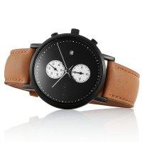 Zegarek męski Meller makonnen 4NW-1CAMEL - duże 3