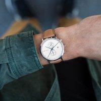 Zegarek męski Meller makonnen 4PB-1CAMEL - duże 4