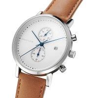 Zegarek męski Meller makonnen 4PB-1CAMEL - duże 2