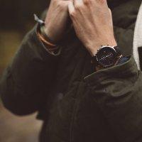 Zegarek męski Meller makonnen 4PN-1BLACK - duże 5