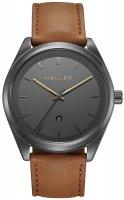 Zegarek męski Meller ekon 6GG-1CAMEL - duże 1