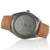 Zegarek męski Meller ekon 6GG-1CAMEL - duże 3
