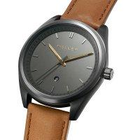 Zegarek męski Meller ekon 6GG-1CAMEL - duże 2