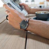 Zegarek męski Meller ekon 6GG-1CAMEL - duże 4