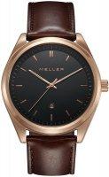 Zegarek męski Meller ekon 6RN-1CHOCO - duże 1