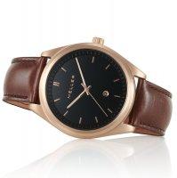 Zegarek męski Meller ekon 6RN-1CHOCO - duże 3