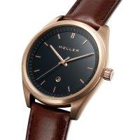 Zegarek męski Meller ekon 6RN-1CHOCO - duże 2