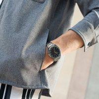 Zegarek męski Meller daren 8GG-3.2GREY - duże 4