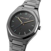Zegarek męski Meller daren 8GG-3.2GREY - duże 2
