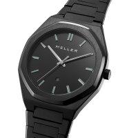 Zegarek męski Meller daren 8NN-3.2BLACK - duże 2