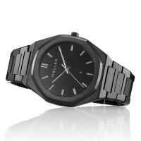 Zegarek męski Meller daren 8NN-3.2BLACK - duże 3