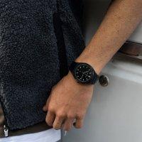 Zegarek męski Meller daren 8NN-3.2BLACK - duże 4