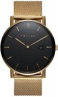 Zegarek męski Meller astar L1ON-2GOLD - duże 1