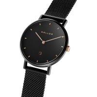 Zegarek damski Meller astar W1NR-2BLACK - duże 2