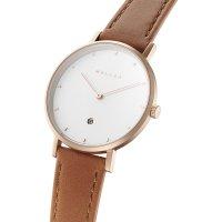 Zegarek damski Meller astar W1R-1CAMEL - duże 2