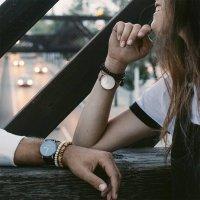 Zegarek damski Meller astar W1R-1CAMEL - duże 6