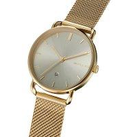 Zegarek damski Meller denka W300-2GOLD - duże 2
