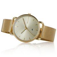 Zegarek damski Meller denka W300-2GOLD - duże 3